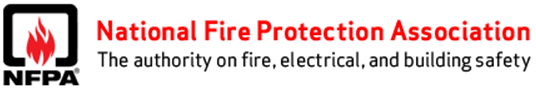 NFPA Online Resource