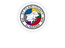 St. Clair County, Alabama