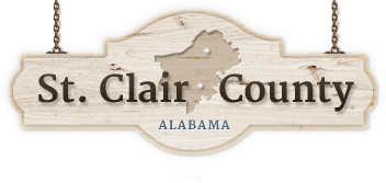 St  Clair County, AL | Official Website